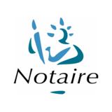 Chambre de Notaires de l'Essonne