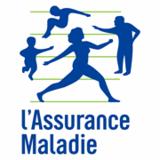 Caisse Primaire d'Assurance Maladie (CPAM)