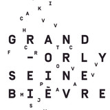 EPT Grand Orly Seine-Bièvre
