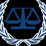 Maison de la justice et du droit